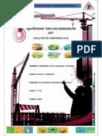 contaminacion-CRUZ-TIPISMANA.docx