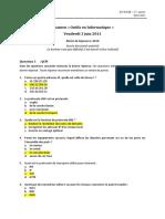 Examen 2011.pdf