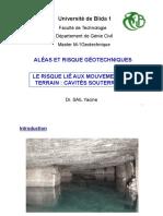 Aléas et risques geotechniques.pdf