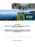 20170302_Lake_Toba_Market_and_Demand_Assessment_2.pdf