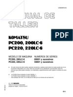 pw 1980 06 pdf electrical engineering manufactured goods