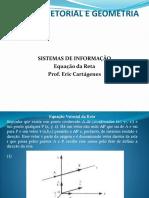 tmp_13052-100239-EQUAÇÃO_DA_RETA(2)1559118958