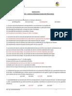 Practica 2(Tema 5).docx