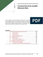 PDM_Partie3_Chapitre4