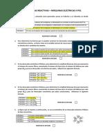 Preguntas Reactivas Máquinas Eléctricas II p51