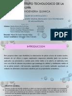 Presentacion Proyecto FINAL TI1