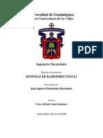 Historia de las comunicaciones.docx