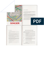 livro_singer(2).pdf