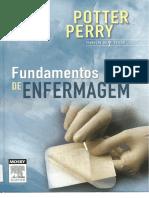 1-1 CAPA-REVISAO-COLAB-.pdf