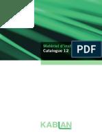 tk_12_fr.pdf