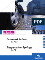 SX_CAT_EBook_Suspension-Springs-PC_12297_IN_V02.pdf