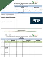 Propuesta Formato Secuencia Didaiěctica1.22 de Agosto de 2017