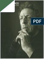 Philip Glass - The Complete Piano Etudes 2014