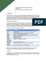 10.GNULinux.ldap.UnapantaLuis