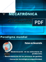 MECATRONICA.ppt