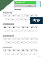 Mixórdia de exercícios I.pdf