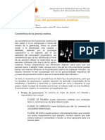 inteligencia_creativa.pdf