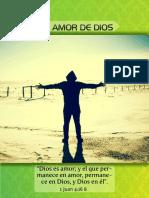 Amor de Dios.pdf