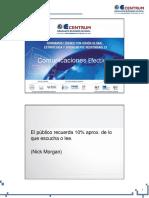 sem1_Comunicaciones_efectivas.pdf