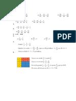 Fracciones solucuión.docx