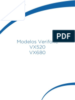 Manual-Verifone-Vx520-Vx680GPRS.pdf