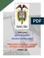 Ley 1242 de 2008.pdf