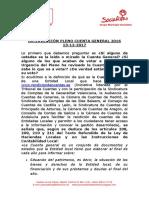 Intervención Portavoz PSOE Cadalso Pleno Cuentas 2016.pdf