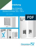DTI-6301-230V-Manual