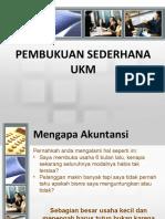 pembukuanukm-090609043741-phpapp02