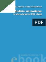 Giudizio_sul_nazismo_2004.pdf