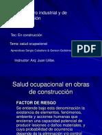 saludocupacionalenobras-100901081532-phpapp01