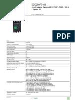 EasyPact_EZC250F3160