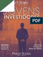 JOVENS INVESTIDORES.pdf
