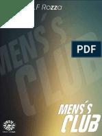 Men's Club – The Alpha Male.pdf