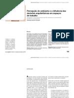 9-vanessa-scopel.pdf