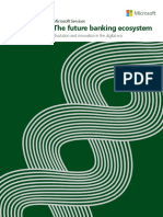 the_future_banking_ecosystem_-_microsoft_whitepaper.pdf