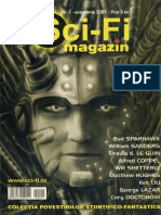 SCI-FI Magazin nr.01.pdf