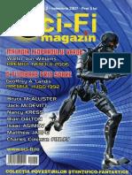 SCI-FI Magazin nr.02.pdf