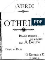 IMSLP24576-PMLP55439-Verdi_-_Otello__ed.francese__bw