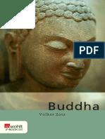Buddha - Volker Zotz