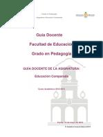 129331203-gr_pedag1.pdf