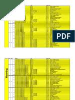 all plans itto.pdf