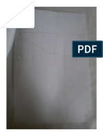 convert-jpg-to-pdf.net_2016-01-19_09-42-08