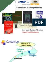 Teoria_Computacion_Precursores