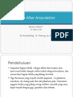 JURDING_Pain After Amputation_BEATRICE.pptx