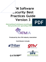 ATMIA Best Practices v3