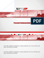 Transformadores__