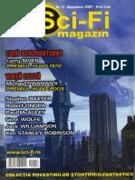 SCI-FI Magazin Nr.03