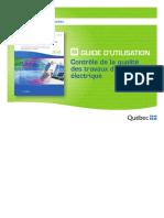 guide-utilisation-controle-qualite-travaux-installation-electrique.pdf