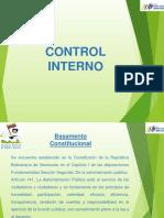 presentacion de taller de control interno.pptx